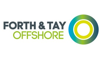 Forth & Tay Offshore