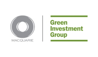 Green Investment Group Logo