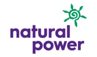 Natural Power 620 298 int s