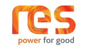 RES Logo hires 500x394
