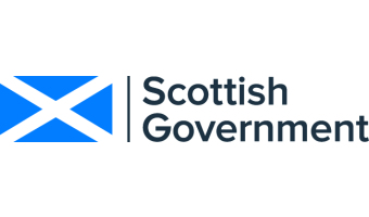 Scottish Government (Scottish National Investment Bank)