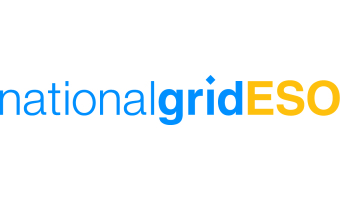 National Grid ESO