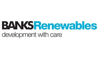 Banks Renewables RGB version