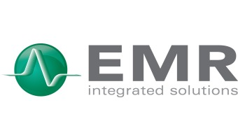 EMR Integrated Solutions